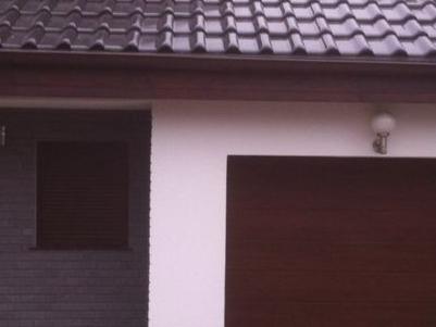 Dom jednorodzinny 02