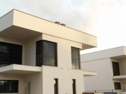 Dom jednorodzinny 16